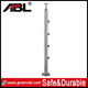 Australian Marketing Cheap Farm Fence carbon seat post Factory Direct