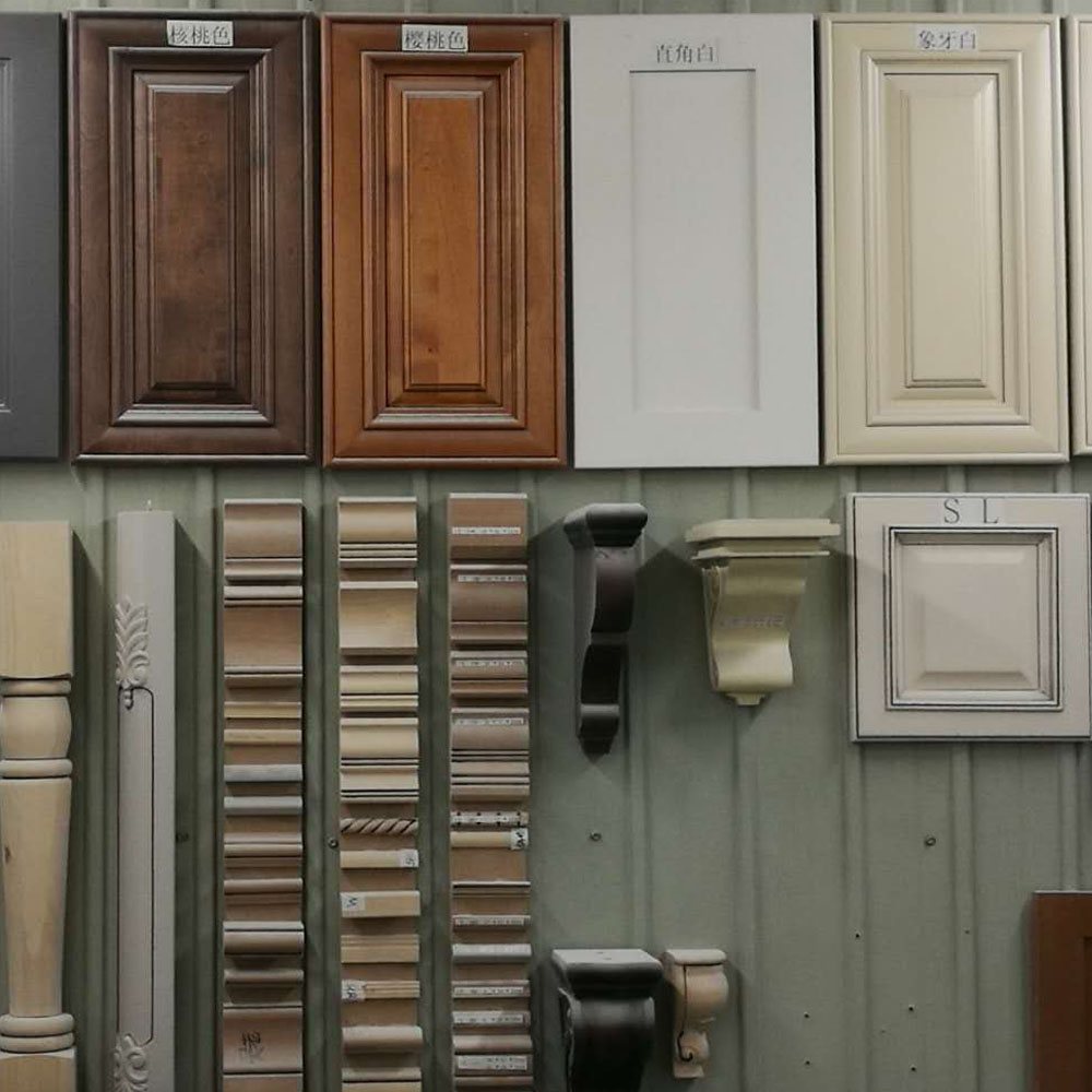 Classic American Solid Wood Kitchen Cabinet Doors Buy Kitchen Cabinet Doors Classic Wood Cabinet American Solid Wood Kitchen Cabinet Product On