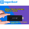 Meegopad T03 Win 10 And Android 4.4 Dual Os Mini Pc 2Gb / 32Gb Intel Quad-Core Tv Player Computer Stick WifiFull stock