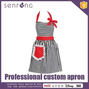 Cobbler Aprons For Sale Designer Aprons
