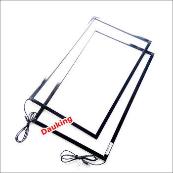 Bathroom Mirror Usb resolution 32768*32768 42 inch ir sensor lcd bathroom mirror