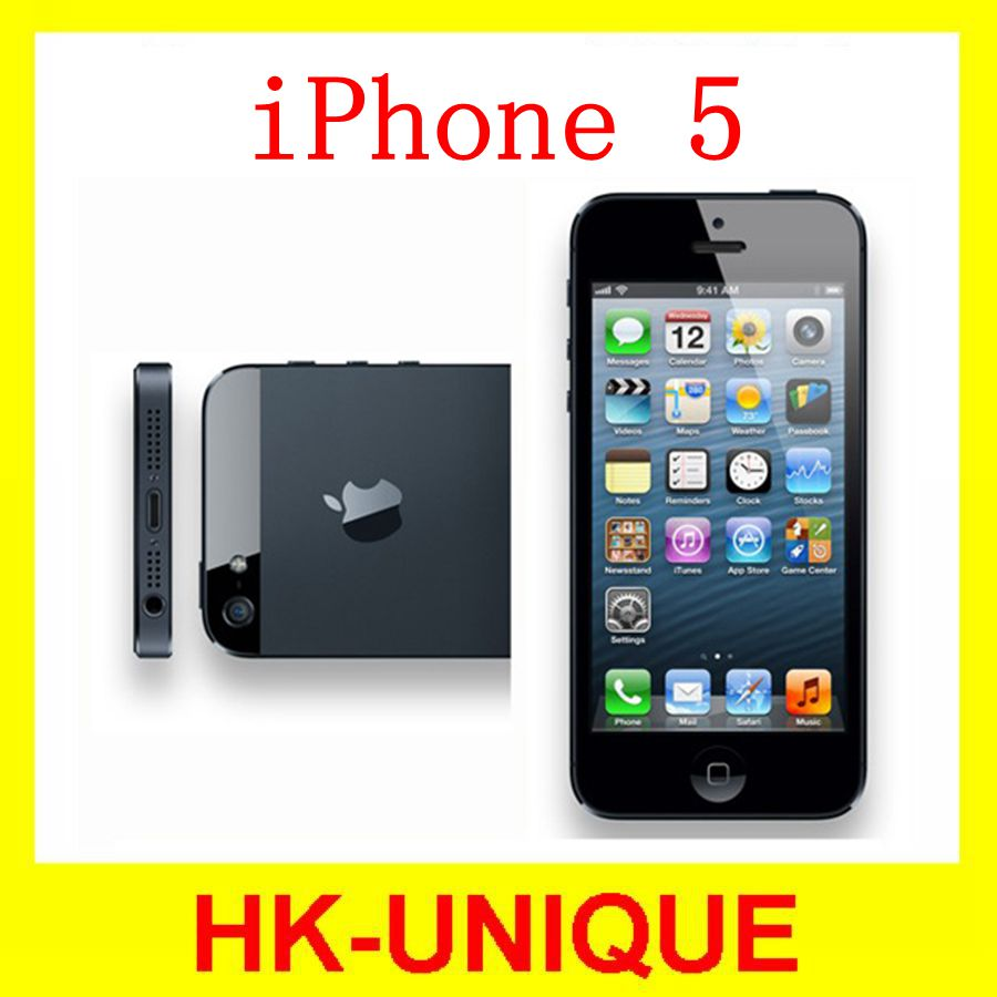 iphone reconditionne apple. Black Bedroom Furniture Sets. Home Design Ideas