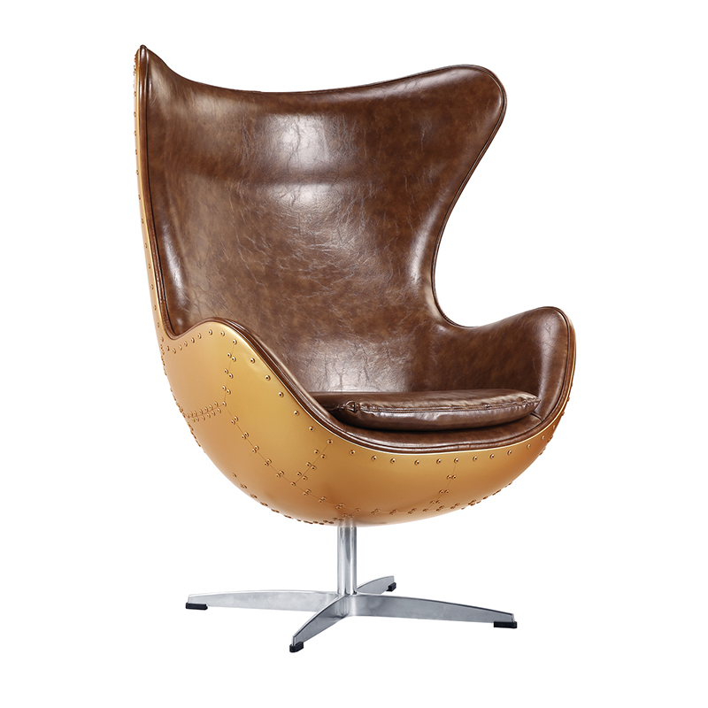 Aviator Retro Egg Chair, Aviator Retro Egg Chair Suppliers And  Manufacturers At Alibaba.com