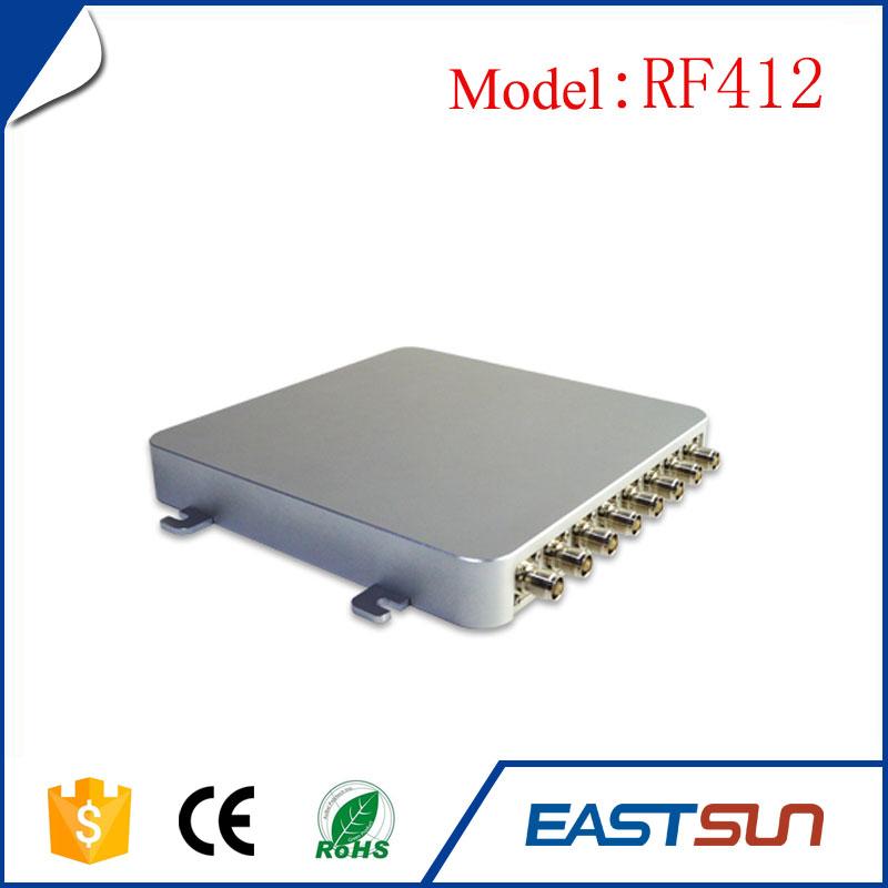 RF412-1.jpg