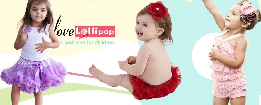 B/éb/é nouveau-n/é Photographie Props Infant Pettiskirt Tutu Rainbow Bubble Jupe avec bandeau Baby Rainbow Pettiskirt