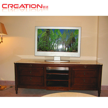 Modern Customized Design Wooden Hotel Living Room Tv Cabinet Modern With Showcase Buy Hotel Tv Cabinet Modern Hotel Modern Tv Cabinet Hotel Modern Design Tv Cabinet Tv Kabinet Product On Alibaba Com