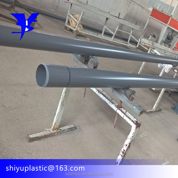Custom logos all types of pvc pipe fittings names with for Types of pvc pipe