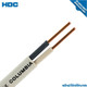 dc solar cable 2.5mm2 4mm2 6mm2 tuv 2pfg 1169 pv cable pv1f solar pv cable