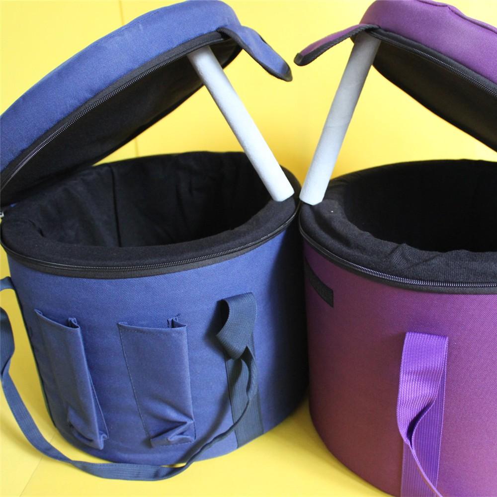 54f8a8197e4d Jd Canvas Bag For Crystal Singing Bowl - Buy Canvas Bag