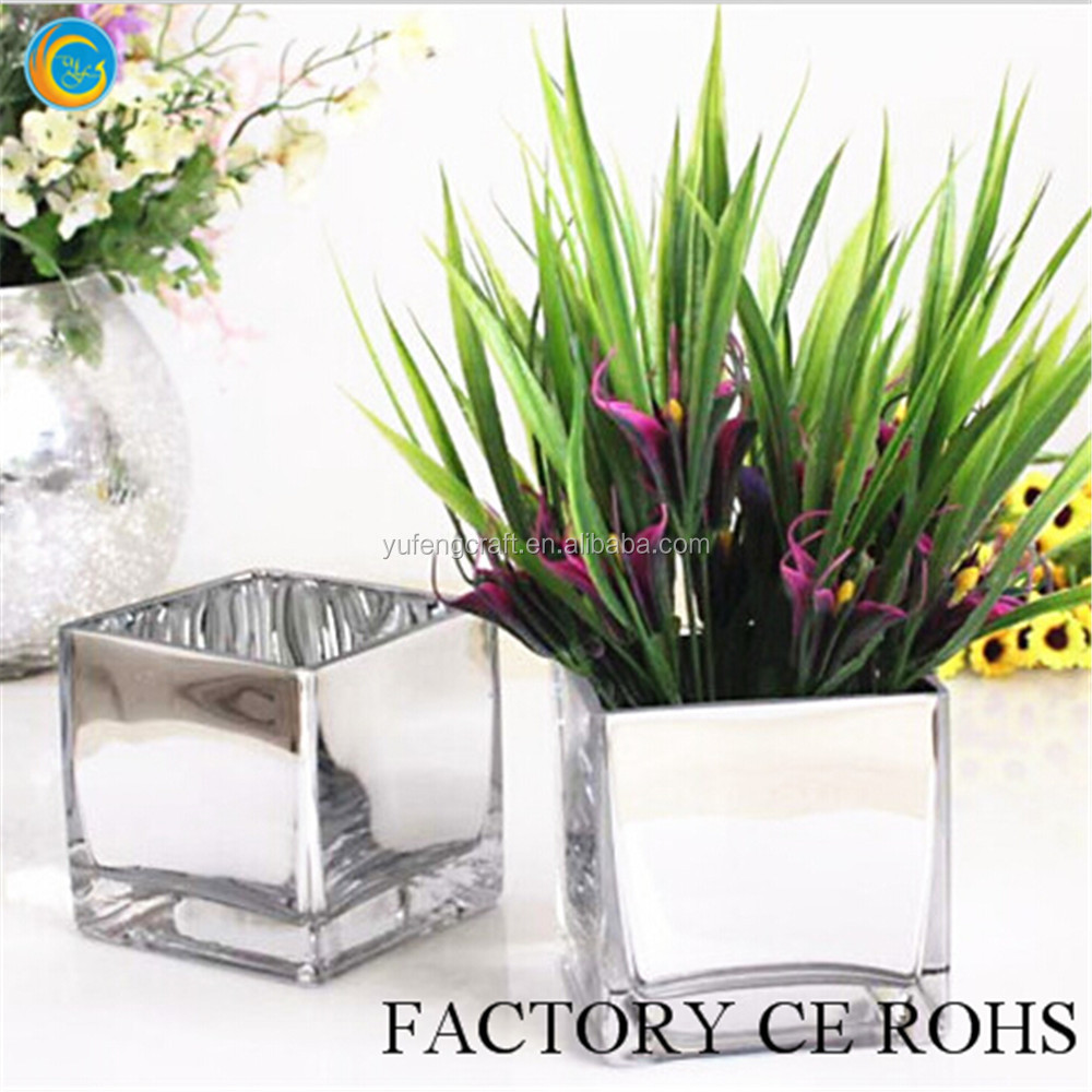 Wholesale silver vases wholesale silver vases suppliers and wholesale silver vases wholesale silver vases suppliers and manufacturers at alibaba reviewsmspy