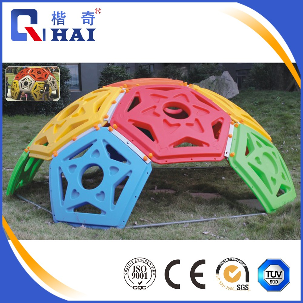 backyard rock climbing wall backyard rock climbing wall suppliers