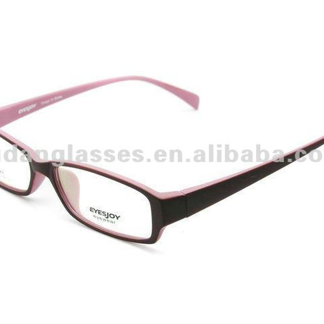 Buy Cheap China pink eyeglasses Products, Find China pink eyeglasses ...