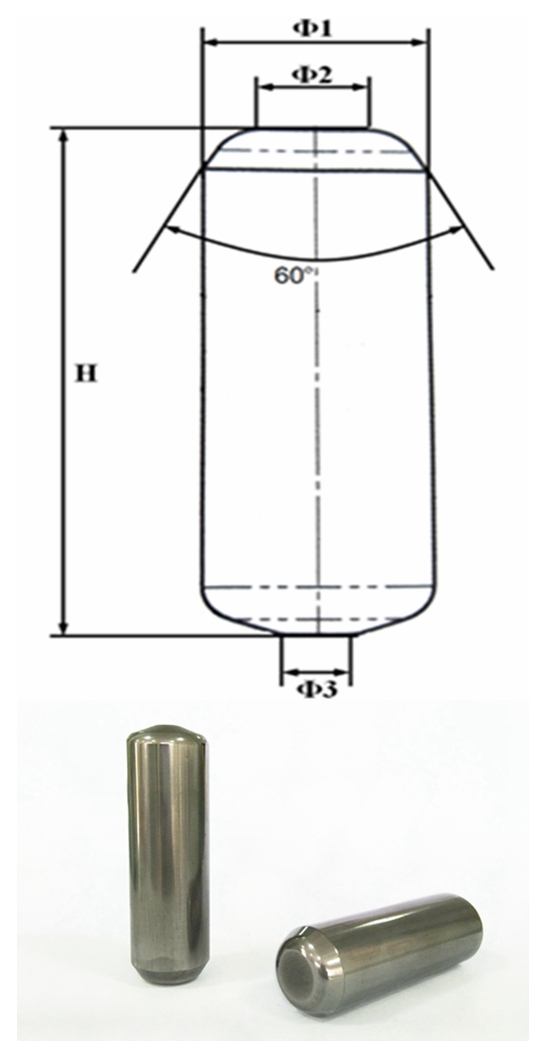 hpgr cemented carbide part type 3.jpg