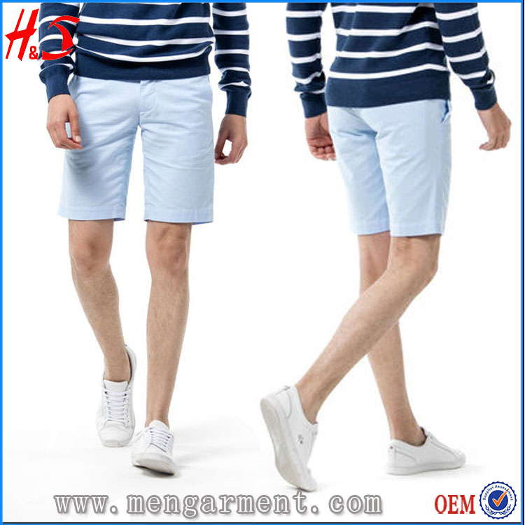 Hot Selling No Problem Shorts Of Export Surplus Garments In Delhi By Gmail.com
