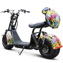 Alibaba factory new fasion electric scooter design one wheel skateboard e-wheel hoverboard skateboard