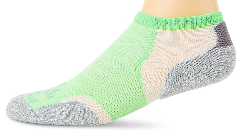 e1aa25939483 Cheap Experia Socks, find Experia Socks deals on line at Alibaba.com
