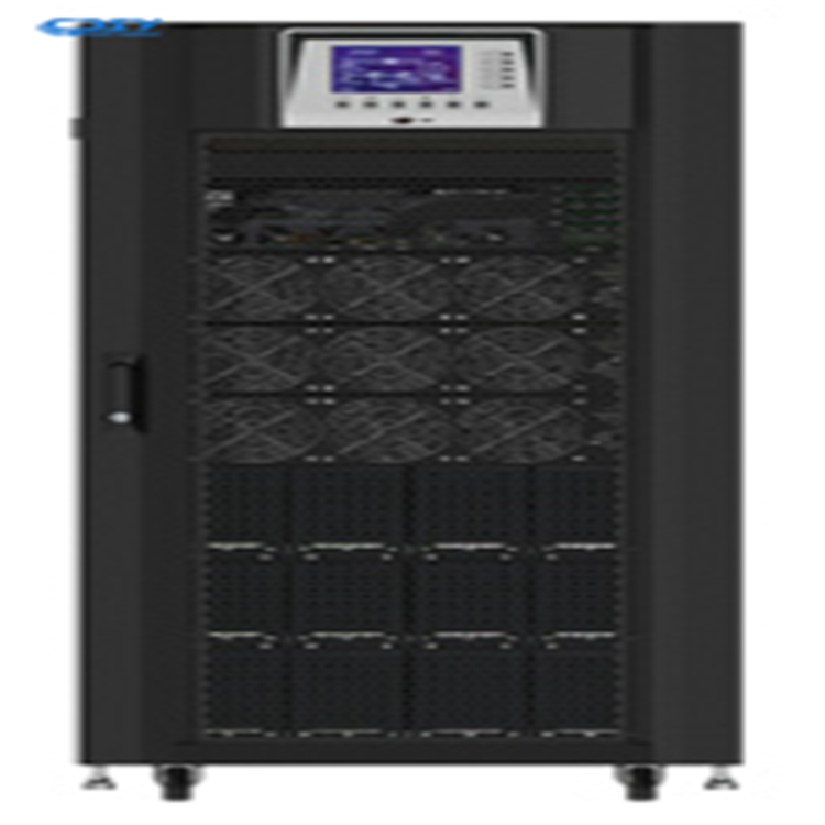 New hot products on the market modular ups for unicom data center