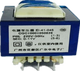 high quality voltage converter 240 120