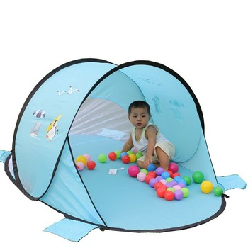 Beautiful child play tent kids pop up tent for children  sc 1 st  Wholesale Alibaba & Beautiful Child Play Tent Kids Pop Up Tent For Children - Buy Kids ...