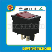 Relay,Solid state relay,overload protector,compressor protector Motor Protection Circuit Breaker