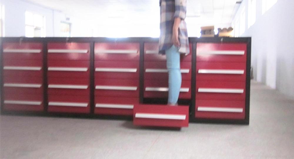 Metalen Opbergkasten Garage : Grote hulpmiddel opslag kast monteren metalen stalen garage