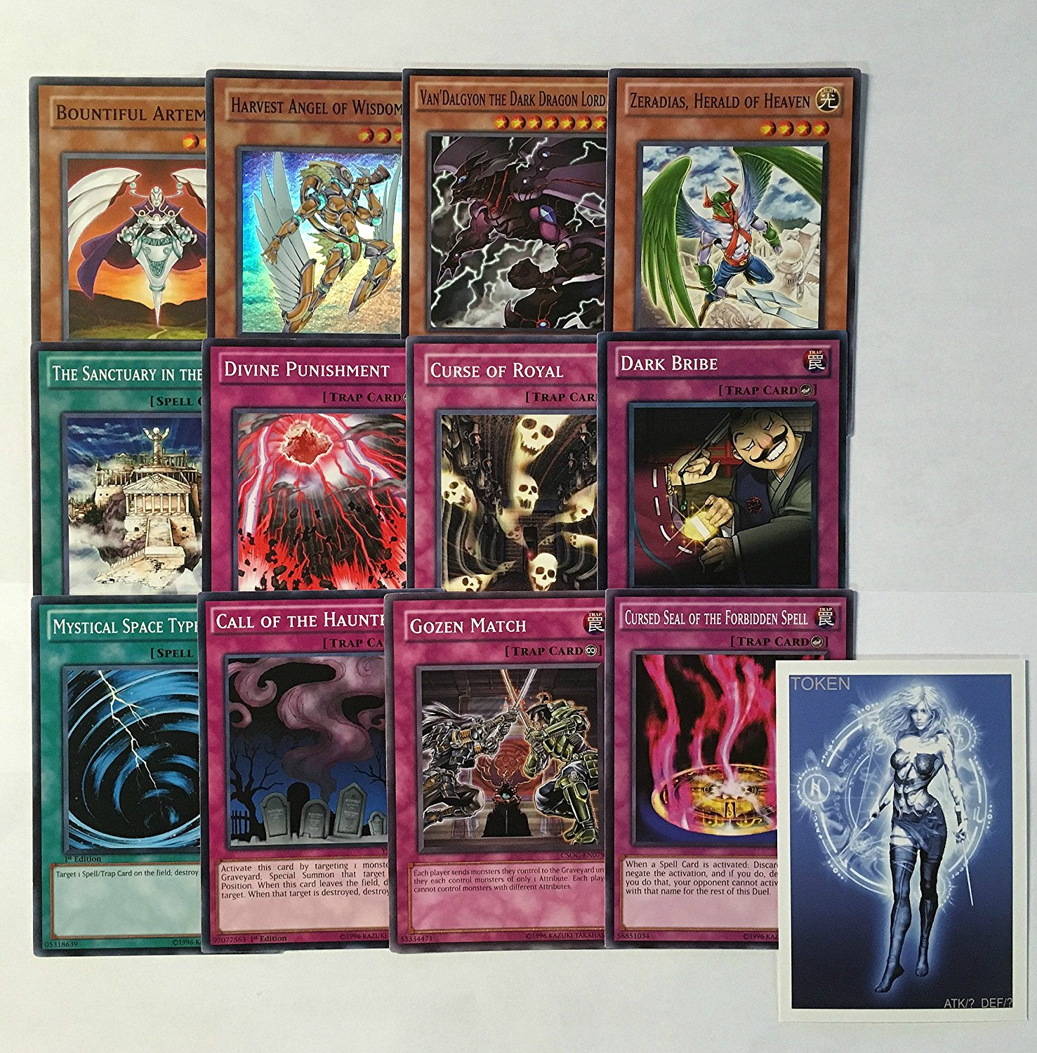 Cheap Fairy Deck, find Fairy Deck deals on line at Alibaba com