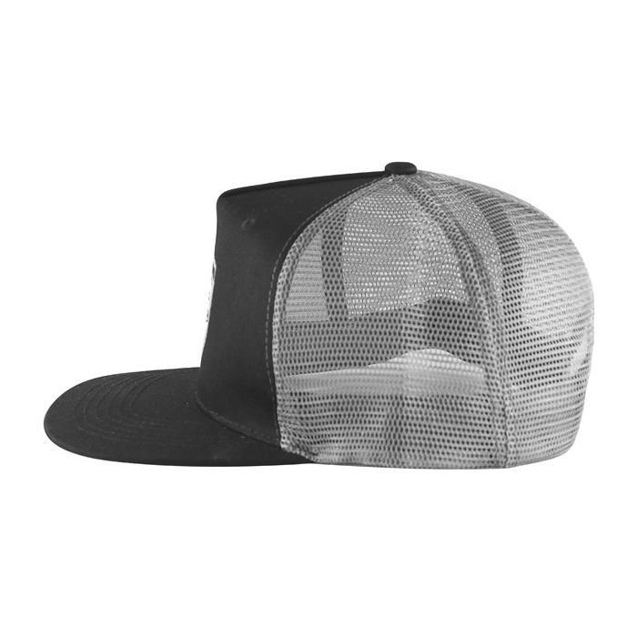 9341edd7c8d74 China embroided hat custom wholesale 🇨🇳 - Alibaba
