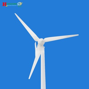 10KW wind energy residential windmill price