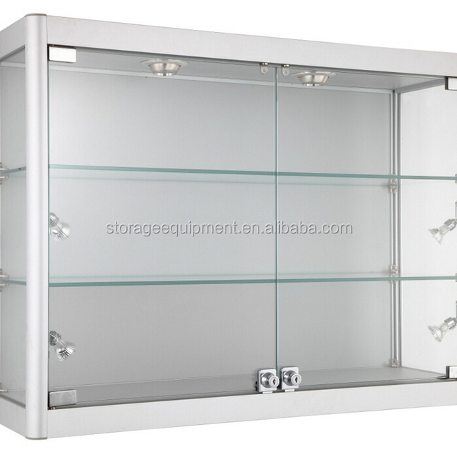 Glass Cabinet Amp Living Room Glass Showcase Design Source Quality From.