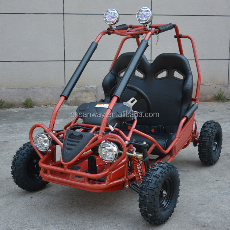 50cc buggy for kids(G6-8)