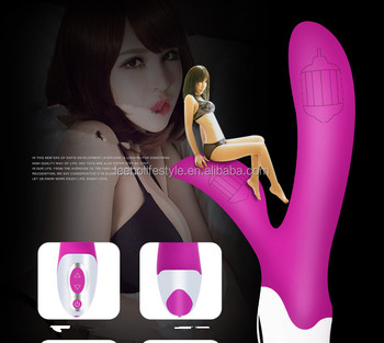 Most Popular silicone Sex Toy Pink Purple USB Rechargeable Waterproof Electric Heated Dildo Vibrator