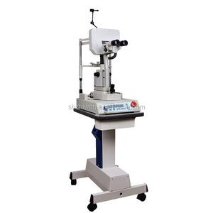 ophthalmic equipment yag laser YAG-920