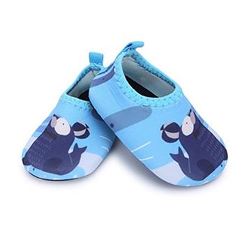 d44f4ca7144 Venta al por mayor de alta calidad de bebé de neopreno zapatos de bebé  niños y