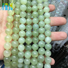 New Arrivals natural10mm New <span class=keywords><strong>Jade</strong></span> <span class=keywords><strong>tự</strong></span> <span class=keywords><strong>nhiên</strong></span> <span class=keywords><strong>đá</strong></span> quý <span class=keywords><strong>đá</strong></span> cho đồ trang sức <span class=keywords><strong>đá</strong></span> quý