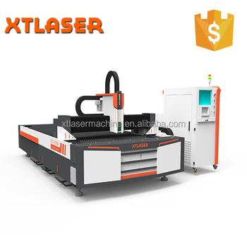 China Cnc Laser Cutter Plotter 3015 Metal Sign Laser Cutting Machine - Buy  Metal Sign Cutting Machine,Laser Cutting Machine,Laser Metal Cutting