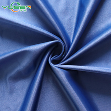 China suppliers high performance 100% polyester basketball/football hocky single jersey fabric