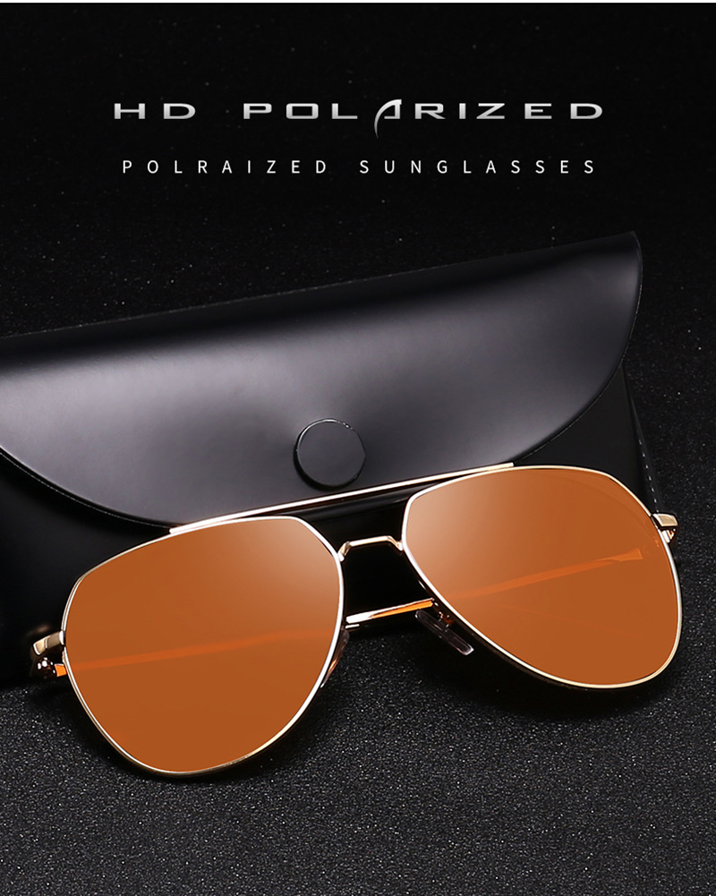 male oversized sunglasses manufacturers for sport-5