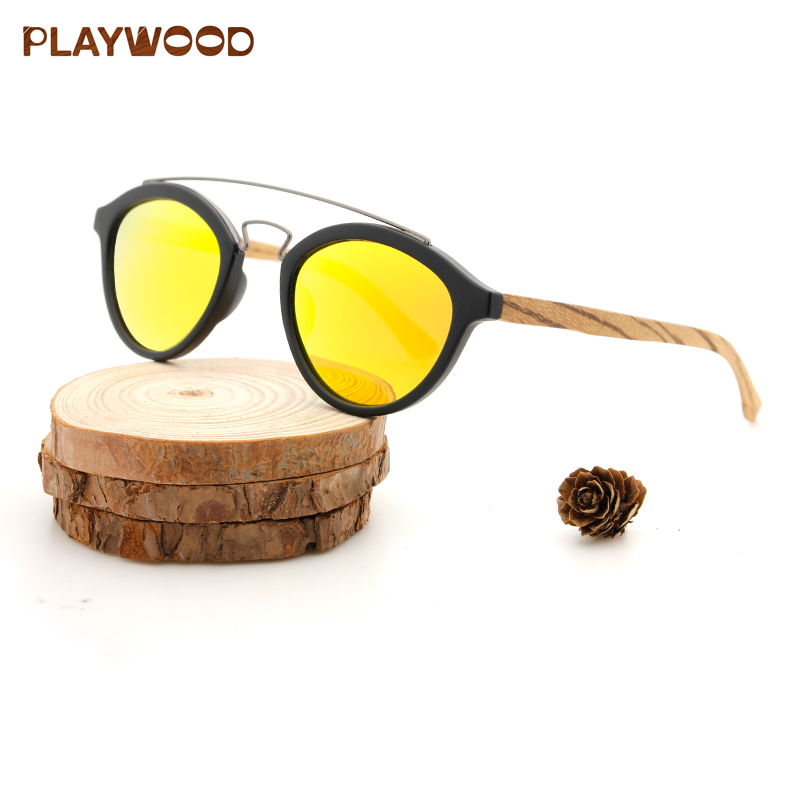 304ac44fd5e China plastic wood sunglasses wholesale 🇨🇳 - Alibaba