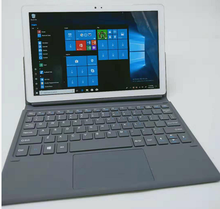 10 Inch Intel N4100 Windows Tablet PC Windowspc Tablet 2in1 Tablet <span class=keywords><strong>Notebook</strong></span>