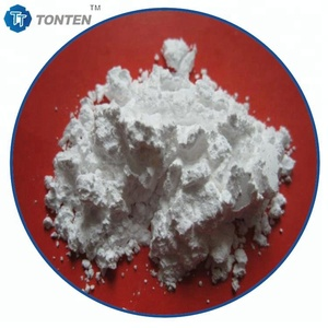 High Purity 99.5% High Purity Calcined Alumina Polishing Powder For Metal Marble Glass Polishing Powder Industry