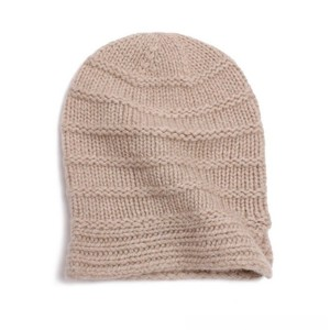 24078ff8be638 Wholesale Ponytail Beanie Hat