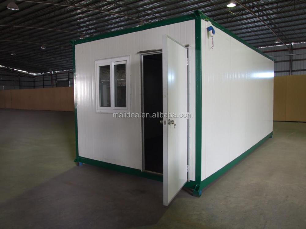 Retail In Low Price Used Steel Containers For Sale,Container Sales ...