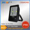 Alibaba China supplier 20w 100w 150w cob floodlight