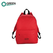 Hot Selling Backpack funny kids school backpack