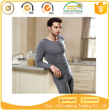 Cheap price wholesale comfort skins heated thermal underwear