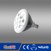 20w 12pcs battery par light wireless led uplighting for sale 20w rgbaw