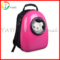 Hand Shoulder Bag Travel Pet Carrier Backpack