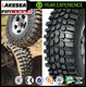 wholesale Waystone 4X4 mud tyres extreme off road tires 37X14.50-15LT 37X12.50-16LT on Street/Sand/Rock/Mud/Trail/Snow