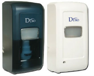 Duro 1000ml Automatic Foam Soap Dispenser