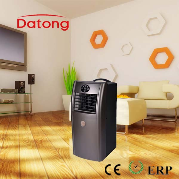 Home appliance portable air conditioner hot sale in Europe made in China